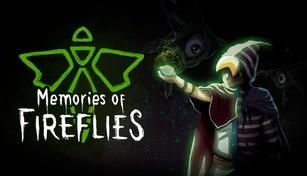 Memories of Fireflies