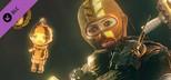 Tom Clancy's Rainbow Six Siege  - Pro League Twitch Set