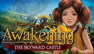 Awakening: The Skyward Castle Collector's Edition