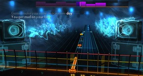 """Rocksmith 2014 Edition - Remastered - Queen - """"We Will Rock You"""""""