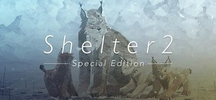 Shelter 2 Special Edition