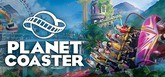 Planet Coaster + World's Fair Pack DLC