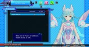 Neptunia Virtual Stars - Inuyama Tamaki Pack