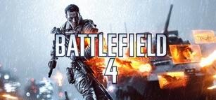 Battlefield 4 + China Rising Expansion