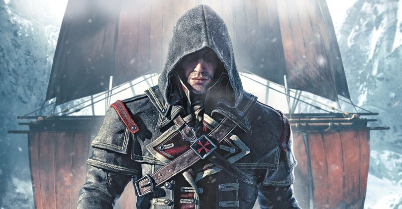 GameBillet - Assassin's Creed Sale