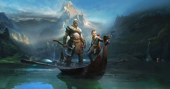God of War PC release scheduled for January 2022! Preorders are live!