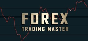 Forex Trading Master: Simulator