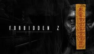 Forbidden Z