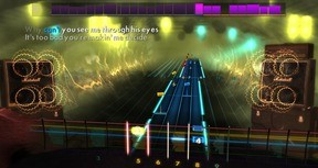 Rocksmith 2014 Edition - Remastered - Women Who Rock Song Pack II