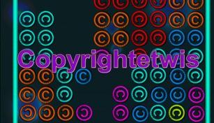 Copyrightetwis