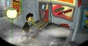 James Peris: Sin licencia ni control - Edición definitiva