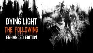 Dying Light: The Following - Enhanced Edition + Dying Light: Vintage Gunslinger Bundle