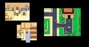 RPG Maker VX Ace - Old School Modern Resource Pack
