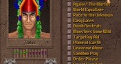 Master of Magic: Caster of Magic for Windows