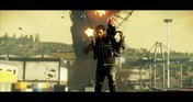 Just Cause 4 Reloaded Edition