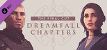 Dreamfall Chapters: The Final Cut DLC