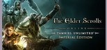 The Elder Scrolls Online: Tamriel Unlimited  - Imperial Edition