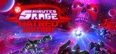 5 Minutes Rage - Hatred Edition