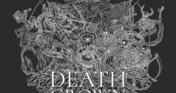 Death Crown - Soundtrack