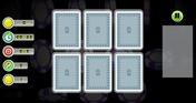 Poker Memory (New Music Pack)