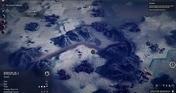 Pax Nova - Frostborn DLC
