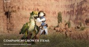 Bless Online: Serpent Squire Pack