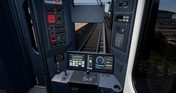 Train Sim World: Long Island Rail Road: New York - Hicksville Route Add-On