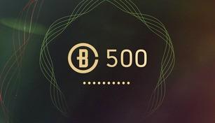 Battlefield V - Battlefield Currency 500