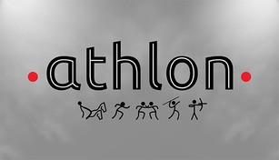Aenaon - Athlon
