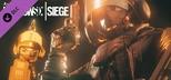 Tom Clancy's Rainbow Six Siege - Pro League Blitz Set