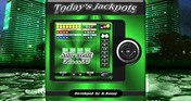 Jackpot Bennaction - B03 : Discover The Mystery Combination