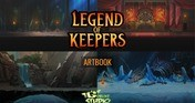 Legend of Keepers - Supporter Pack