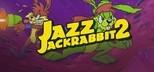Jazz Jackrabbit 2 Collection