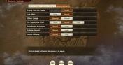 RTK14: [Extreme] Difficulty & Scenario Settings Set