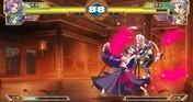 Koihime Enbu RyoRaiRai - Version 3