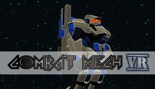 Combat Mech VR