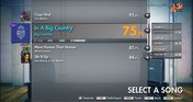 """Rocksmith 2014 Edition - Remastered - Big Country - """"In A Big Country"""""""