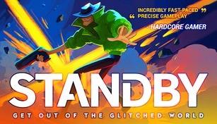 STANDBY - Soundtrack