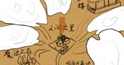 白玉的幻梦 Dream of Hakugyokurou