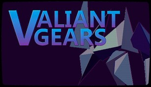 Valiant Gears