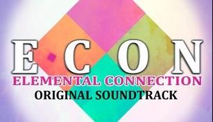 ECON - Soundtrack
