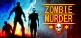 Zombie Murder