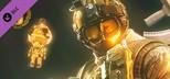 Tom Clancy's Rainbow Six Siege - Pro League Fuze Set