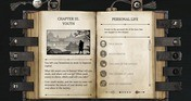 The Life and Suffering of Sir Brante - Digital Content Bundle