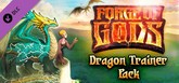 Forge of Gods: Dragon Trainer pack