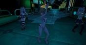 Dancing with Anime Girls 2
