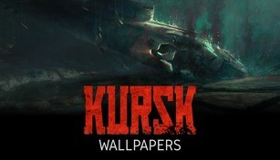 KURSK - Premium Wallpapers