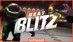 Beat the Blitz