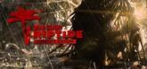 Dead Island Riptide: Complete Edition