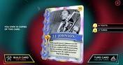 Trombone Champ